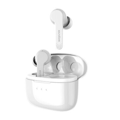 Anker SoundCore Liberty Air Wireless Earbuds - White - A3902J21