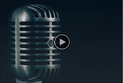 I will record professional french voice over for you
