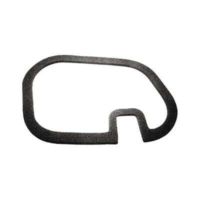 1949-1954 Chevy Gasket, Fuse Box Cover 80-254124-1