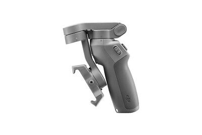 DJI Osmo Mobile 3  ** UK Stock **  Only £88.95 - FREE delivery