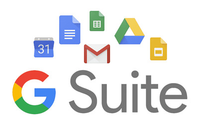 GSuite unlimited storage custom nick [Lifetime] [SINGLE PAYMENT]
