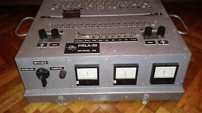Military rectifier / 7925