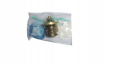 Sabroe Thermostat 82 Degrees / M 3381