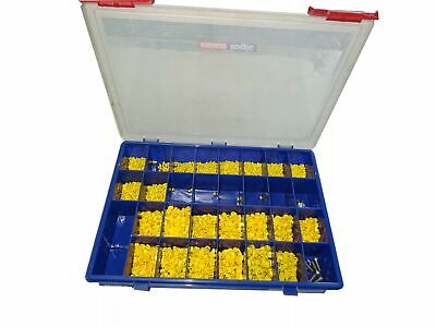Cable Marker Kit / 7461