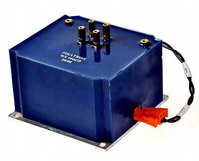 High voltage transformer  PIKATRON WS104639 / 7332