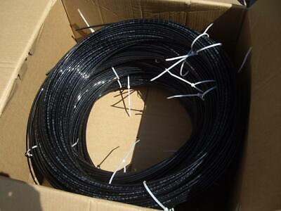 100m POLYAMIDE CABLE PA12HL DIN73378 6x1,5mm / YM 8941