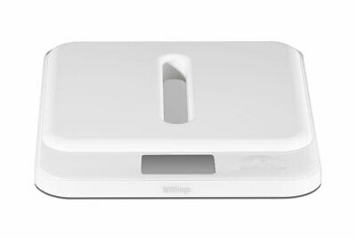 WITHINGS SMART KID SCALE iOS / MX 8229