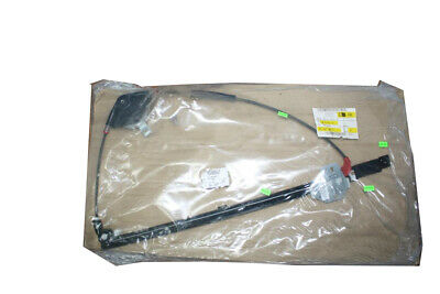 Window Regulator T4 Transporter / 7201