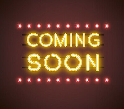 Listing 78 - Coming Soon