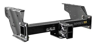 C1208 Pick Up Trailer Hitch