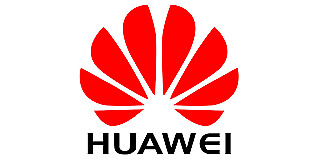 Huawei Frp Removal Service Google Account(Not Huawei Id)