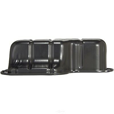 Engine Oil Pan Lower Spectra NSP29A