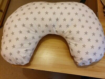 Breast Feeding, Baby Nursing Pillow, Baby Support Pillow.