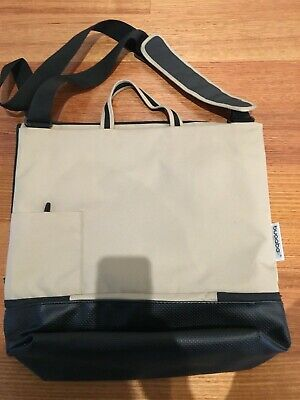 Bugaboo Changing/Nappy Bag