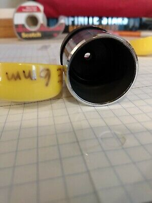 "Orion 6mm kellner 1.25"" telescope eyepiece"