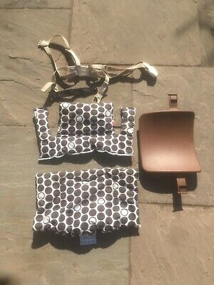 Stokke Tripp Trapp High Chair Cushion Set