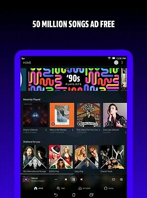 🎧Amazon Music HD Lifetime Account (UNITED STATES ACCOUNTS) ALLdevices📱🖥💻