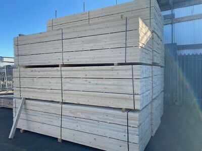 New 13Ft Scaffold Boards £9.00 In Hastings East Sussex