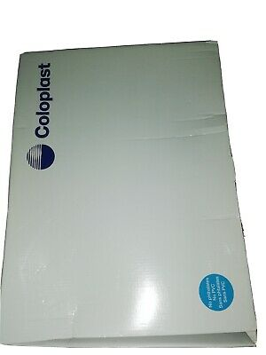 Coloplast Conveen 500 Ml