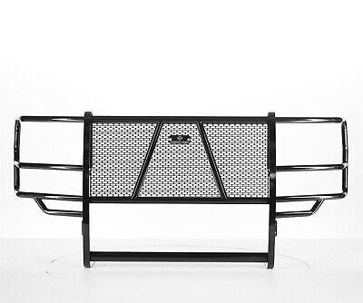 Ggf171bl1 Ranch Hand Ggf171bl1 Legend Series Grille Guard