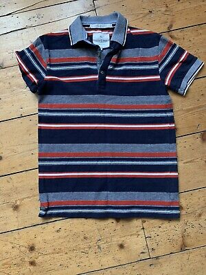Boys Jasper Conran T-Shirt Age 11-12 Years