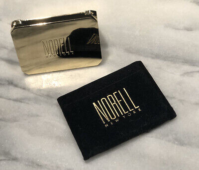 Norell New York Compact Mirror