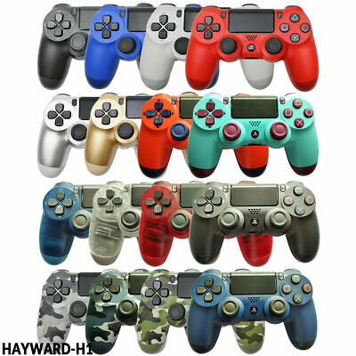 PS4 PlayStation Wireless Bluetooth Controller Game Pad Dualshock PlayStation ***