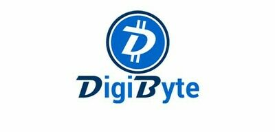 40 Digibyte coins in 2 hours Crypto MINING contract