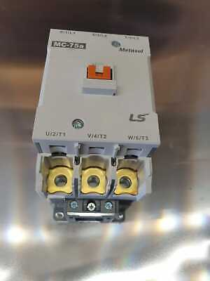 Electrical / Contactor