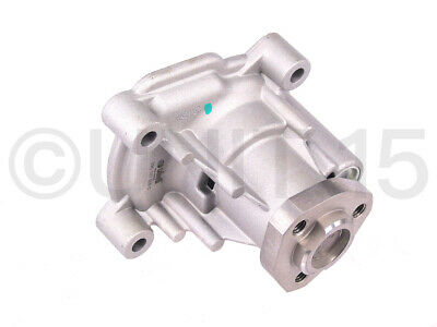VW Golf MK5 Touran Audi A3 Seat Ibiza 1.6 FSI (04-08) Waterpump & Seal
