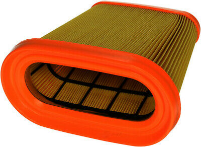 Air Filter-Extra Guard Fram CA12062