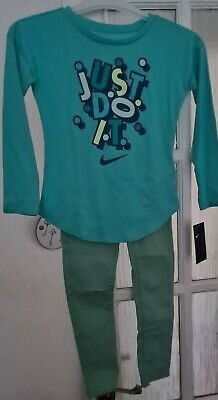 Girls outfit 5-6 years bnwt