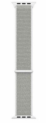 Apple Watch Series 40mm SeaShell Sport Loop Band Strap MTLV2AM/A