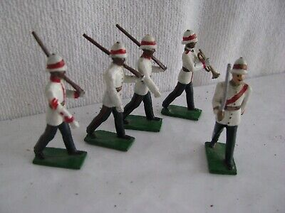 toy soldier- Bahamas (5)