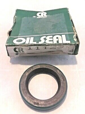CR SEALS 11123 New Old Stock!