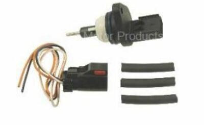 Sc105 Standard Ignition Auto Trans Output Shaft Speed Sensor,Vehicle Speed