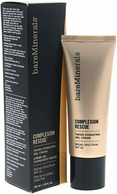 Bareminerals Complexion Rescue Buttercream 03
