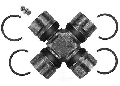 Universal Joint-4WD ACDelco Pro 45U0116