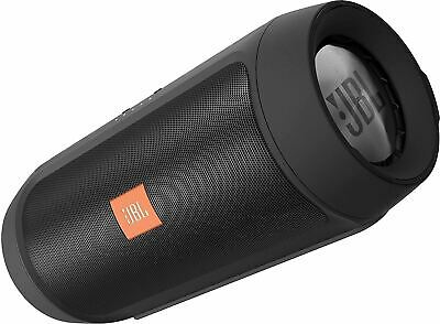 FAULTY - JBL Charge 2+ Portable Wireless Bluetooth Stereo Speaker