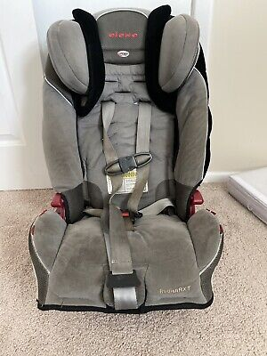 Diono Radian RXT Model US16900 Used Carseat