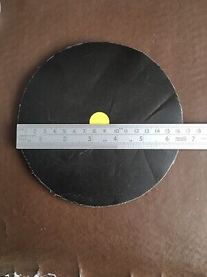 Skydiving Accuracy Training Pad