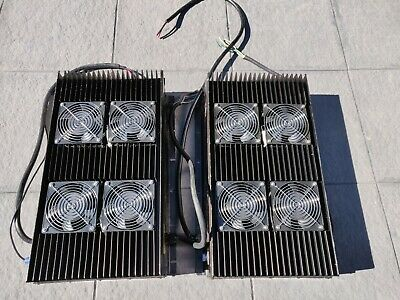 Elcon TC Charger 175V 30Amps