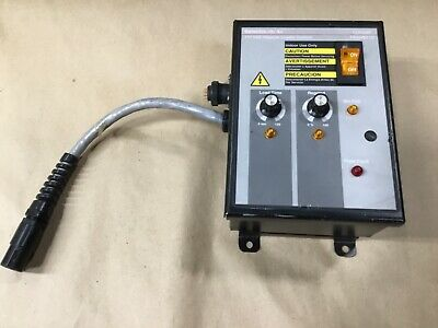 Mold Masters TCD 1.0 X 150-1  420003 Type J Mold Thermocouple
