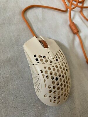 finalmouse cape town ultralight 2 Used No Infinityskin