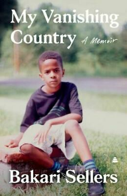 My Vanishing Country : Bakari 🔥Fast Delivery🔥 📥 P.D.F 📥