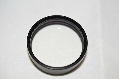 Carl Zeiss F250 Objective for surgical microscope  48 mm