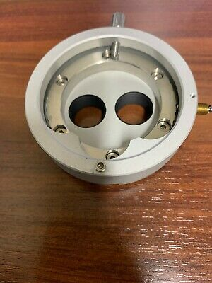 Carl Zeiss 360 degree Rotatable Adapter for OPMI Surgical Microscope