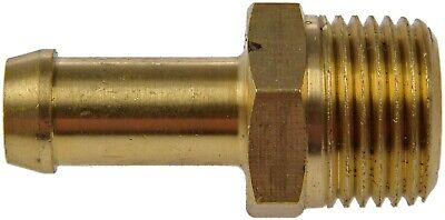 785 406 Fuel Fitting 3/8