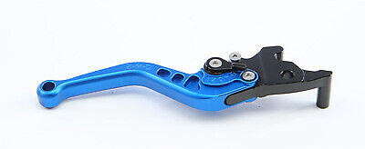 Powerstands CNR Lever Clutch Blue 00-00564-25