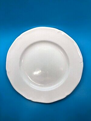 Set of 4-Farberware FRENCH BUFFET Salad Plates 8""